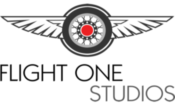 Flight One Studios